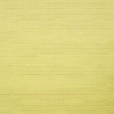 Купить ткань для ролет len2072