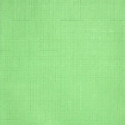 Купить ткань для ролет len2073
