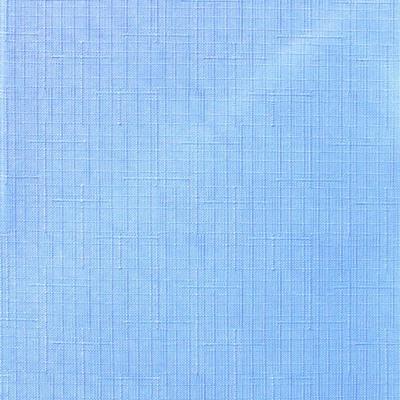 Купить ткань для ролет len2074