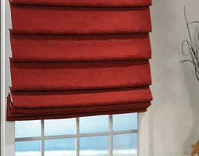 Рулонные штор на заказ
