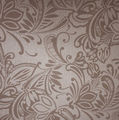 Ткань для ролет sofibrown