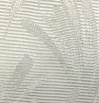 джангл серебро металлик