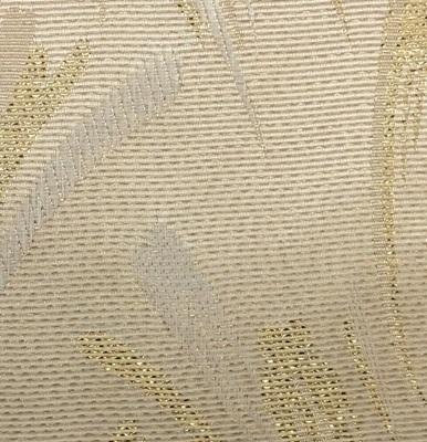 джангл золото металлик