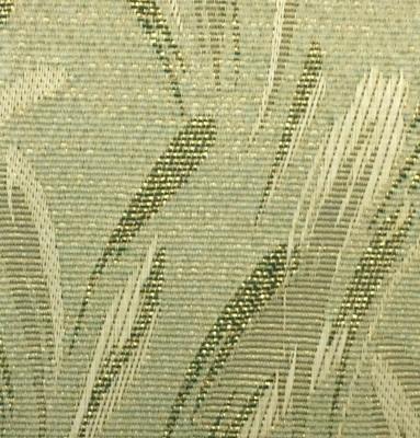 джангл зеленый металлик