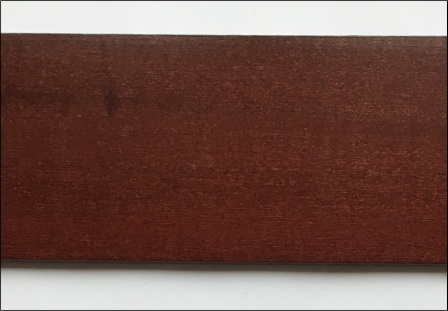 red wood a18