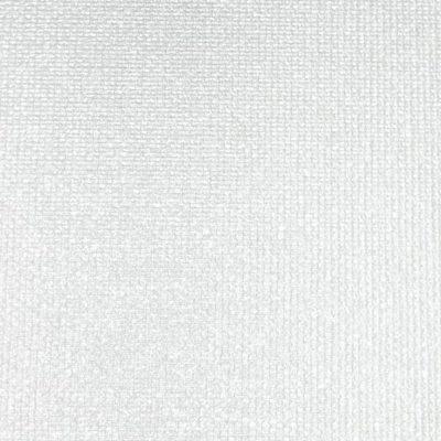 люминис 901