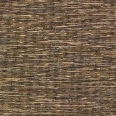 Натурал 5105 венге