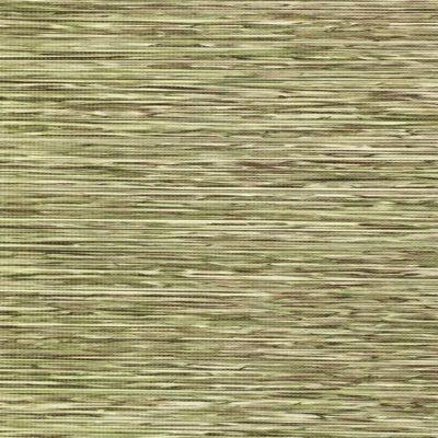 Натурал 5104 грин