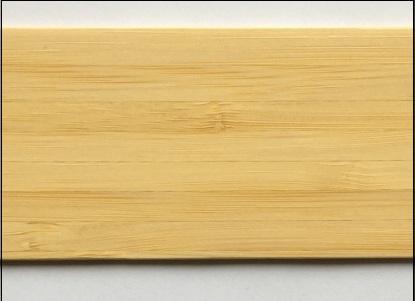 pine d02